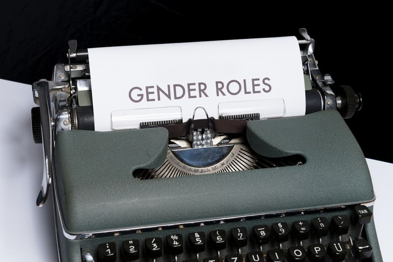 Dismantling Gender Stereotypes in the Field of Psychology
