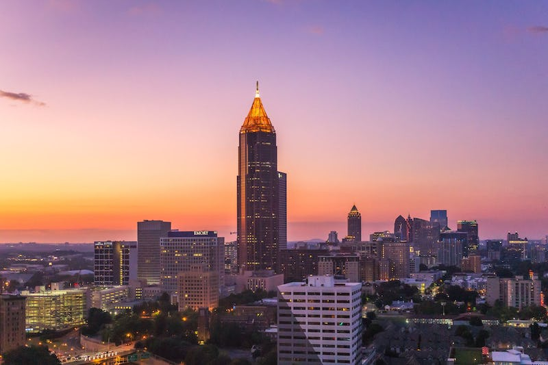 Affordable Low Cost Therapy Services in Atlanta