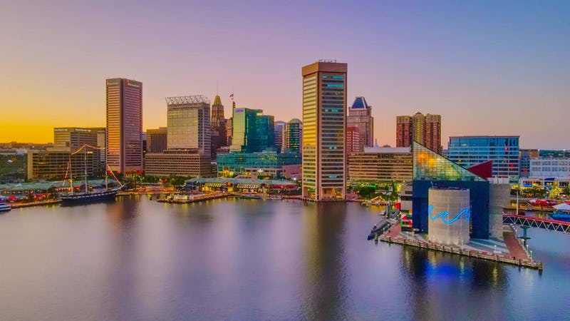 Affordable Low Cost Therapy Services in Baltimore