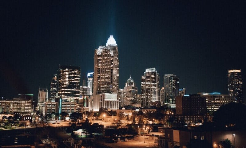 Affordable Low Cost Therapy Services in Charlotte