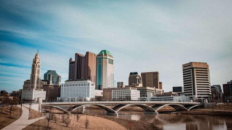 Affordable Low Cost Therapy Services in Columbus