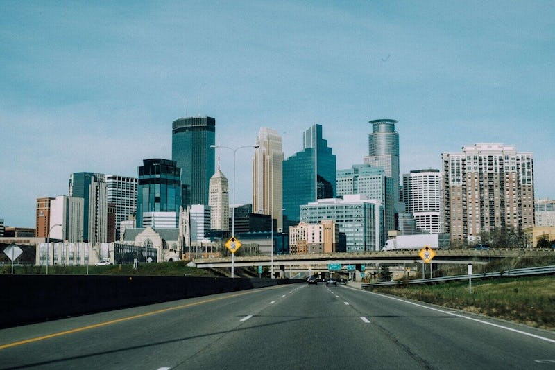 Affordable Low Cost Therapy Services in Minneapolis