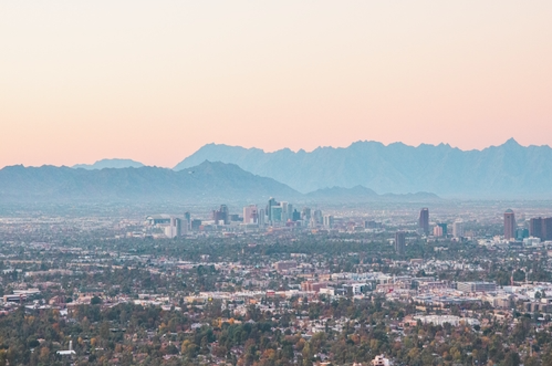 Affordable Low Cost Therapy Services in Phoenix