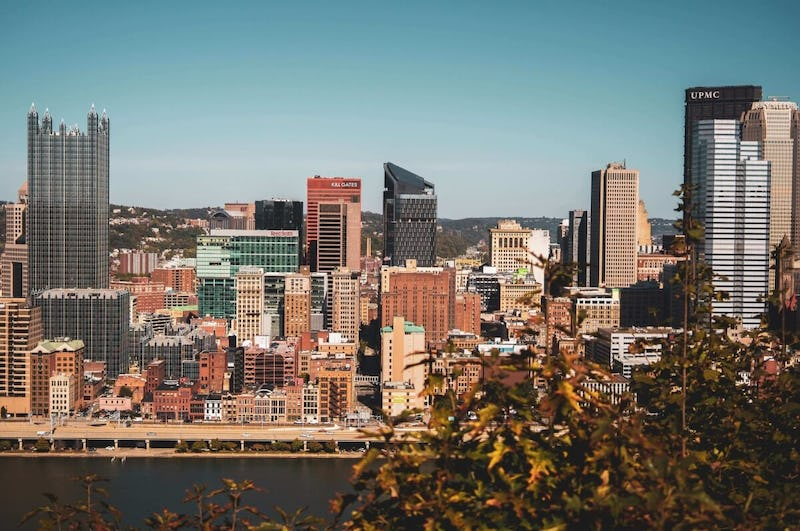 Affordable Low Cost Therapy Services in Pittsburgh