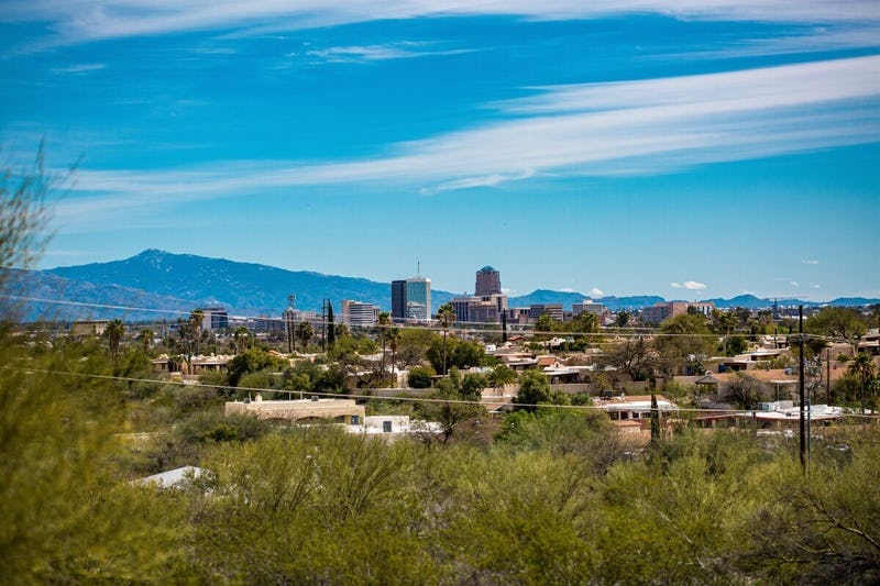 Affordable Low Cost Therapy Services in Tucson