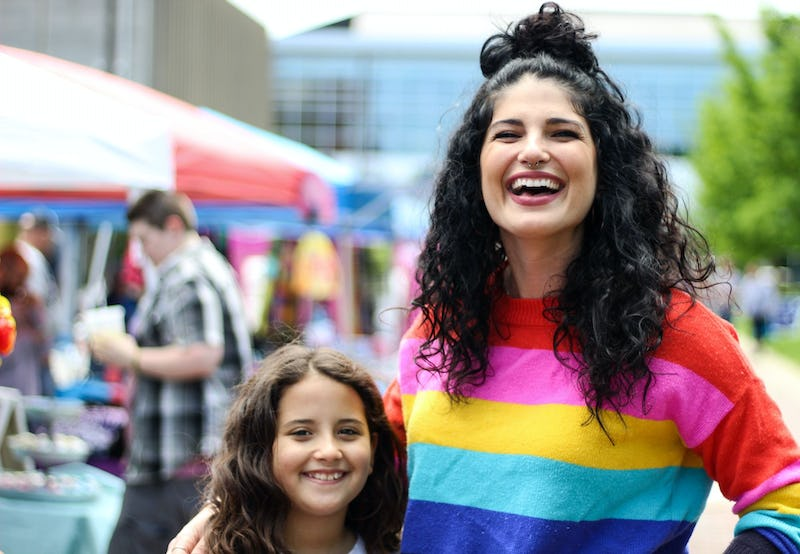 7 Ways to Provide LGBTQ+ Affirming & Culturally Competent Therapy