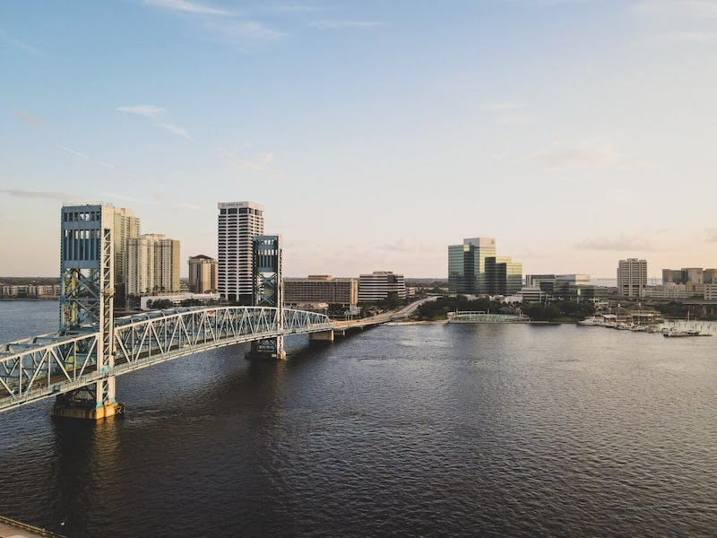 Affordable Low Cost Therapy Services in Jacksonville