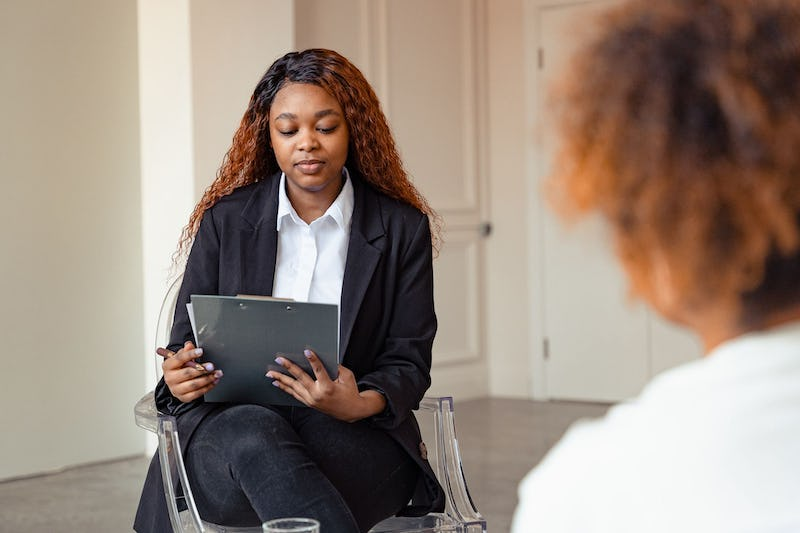 7 Alternatives To Sliding Scale Fees in Therapy Private Practice