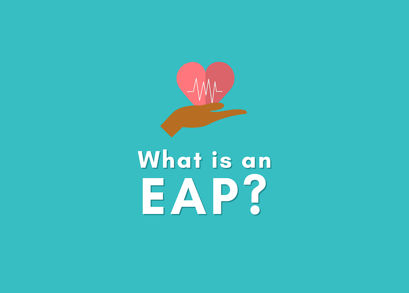 What is an EAP? Health Insurance Explained