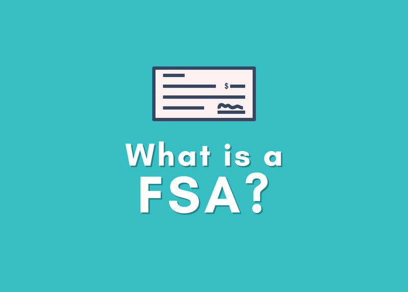 What is a FSA? Health Insurance Explained