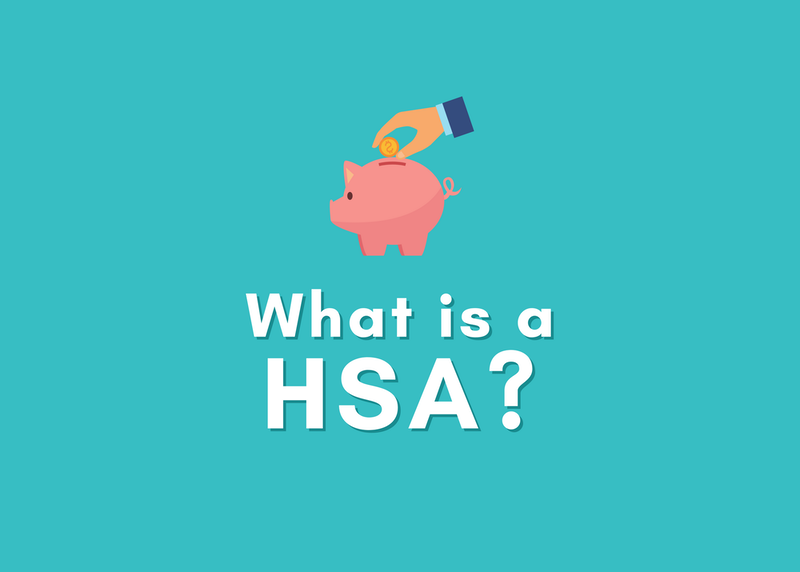 What is an HSA? Health Insurance Explained