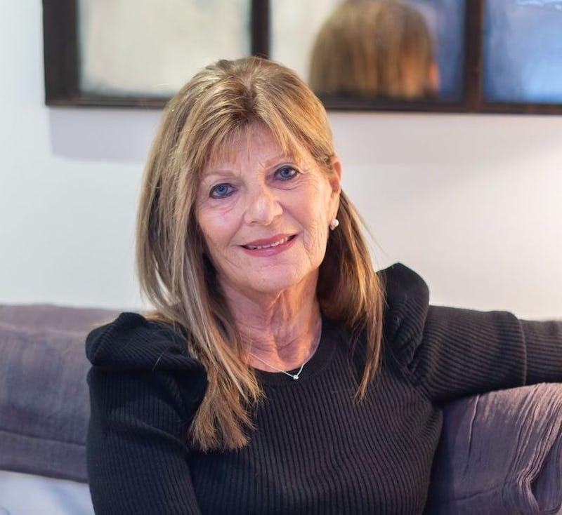 Therapy with Deborah Hecker, PhD