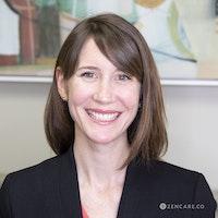 Angela H Smith