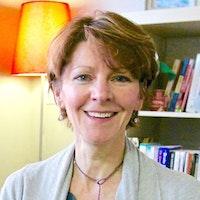 Meg  Robinson