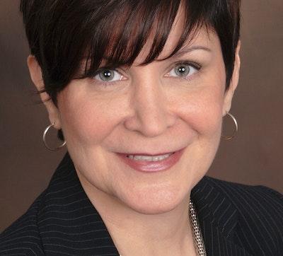 Michelle Patricia Sierzega