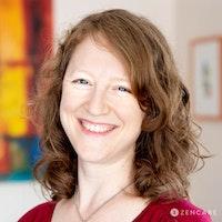 Rachel  Distler