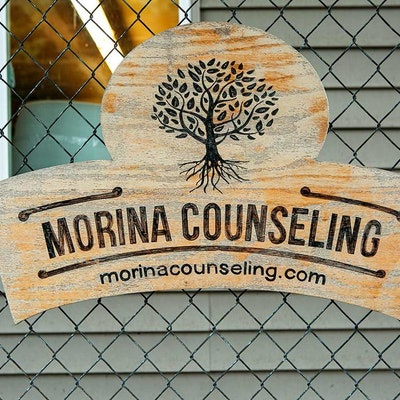 Morina Counseling