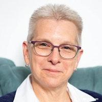 Rosemary  Duffy-Greslo
