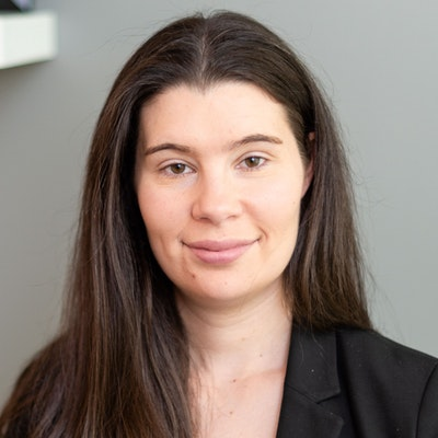 Lauren  Gerardi