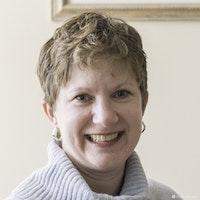 Karen  Trevithick