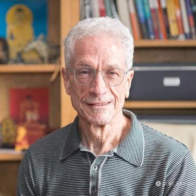 David  Ley