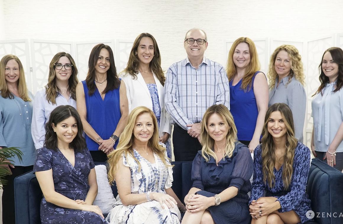 South Miami Psychology Group