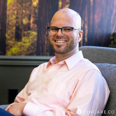 Jeremy  Novich