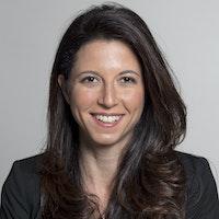 Heather  Berlin