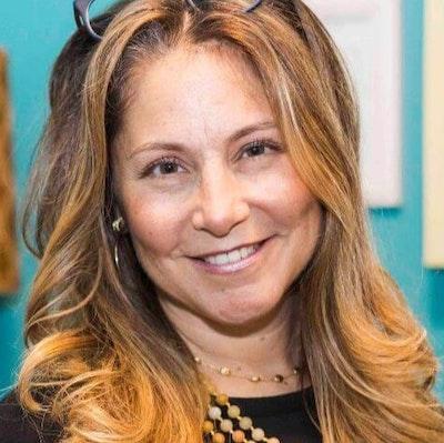 Jennifer  Abcug