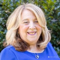 Diane  Gutman