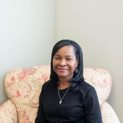 Sankofa Counseling