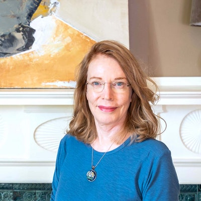 Cynthia  Fredricks