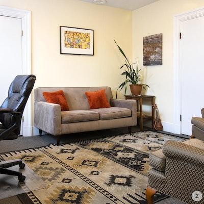 Paul Sawyer, Young Adult Therapist, Newton MA | Zencare