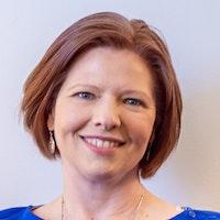 Christine M. Snyder