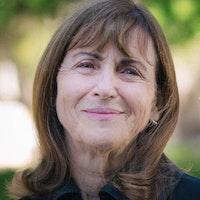Donna  Frydman