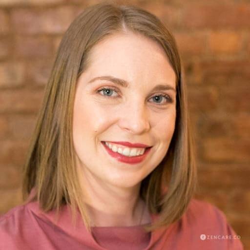 Katherine  Casey