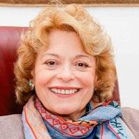 Carlota  Zitreen