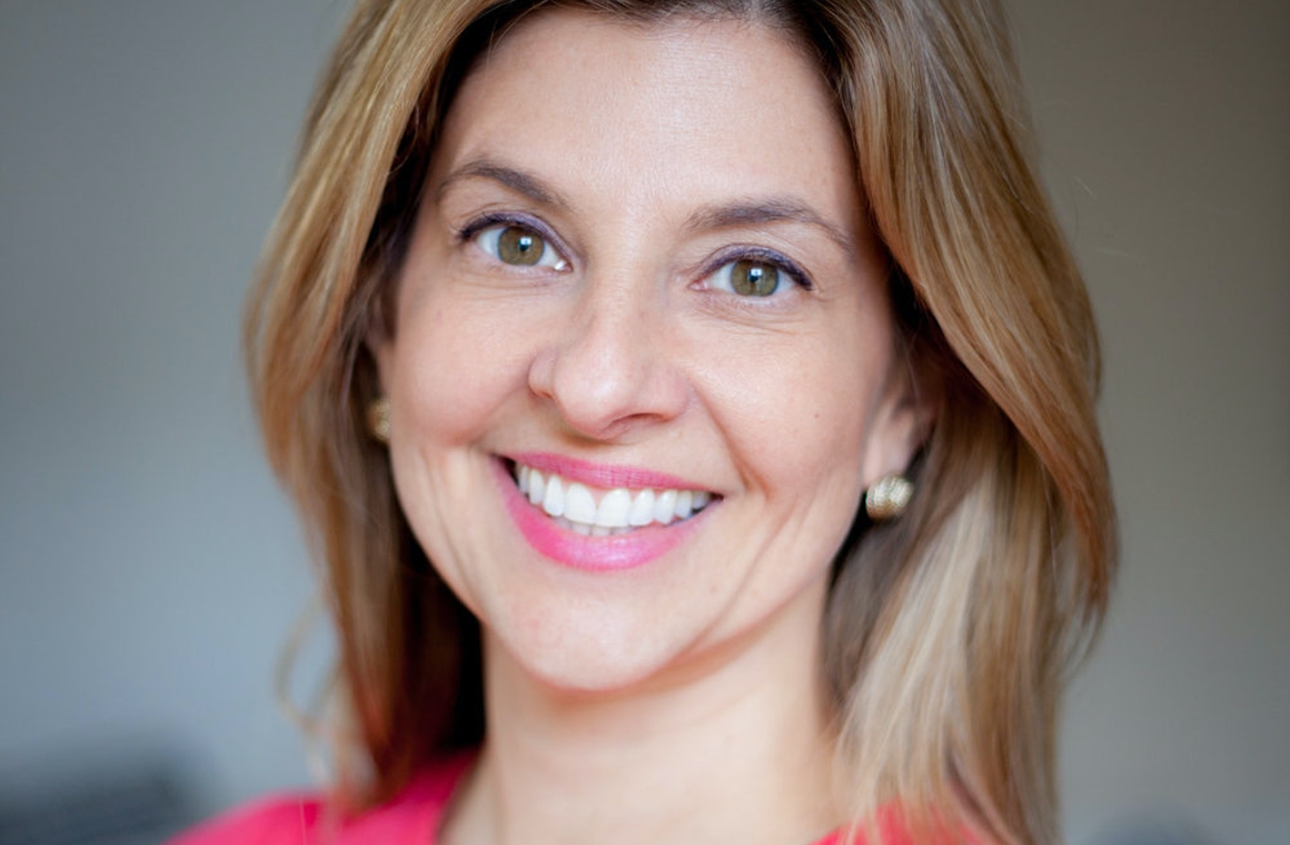 Sarah  Xavier