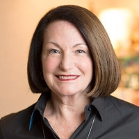 Roberta  Lasser