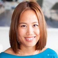 Pei-Han  Cheng