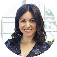 Michelle  Ferrer