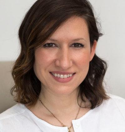 Lucia  Ferri-Martin