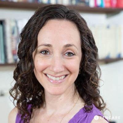 Mimi  Spiro