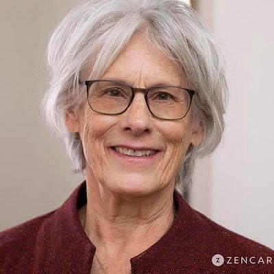 Joan  Ingalls