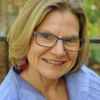Cynthia  Luft