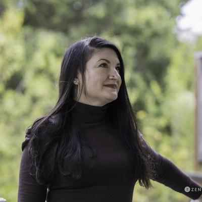 Jessica (Chiara)  Viscomi