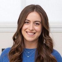 Danielle  Feinerman