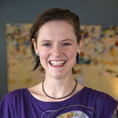 Kira  Manser