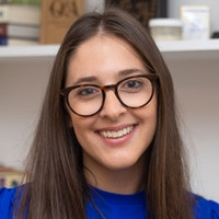 Hannah  Tishman