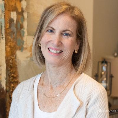 Elizabeth  Cronin